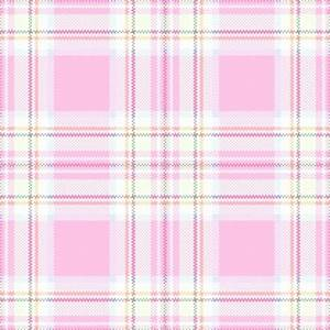 Twitter Plaid Pattern Backgrounds and Background Images