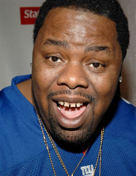 Bizmarkie Related Keywords  Bizmarkie Long Tail Keywords