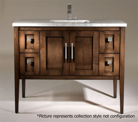 signature series by the furniture guild the libbey