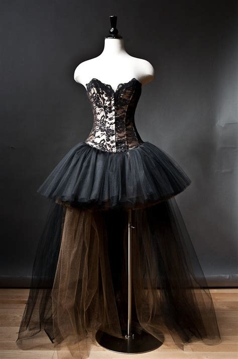 items similar  custom size black  gold lace  tulle