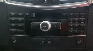 Mettre Waze Sur Carplay : apple carplay pour mercedes classe c et glc avec ntg5 0 ntg5 2 sur hightech ~ Medecine-chirurgie-esthetiques.com Avis de Voitures