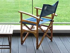Terrasse Mit Holz : terrasse kreativ gestalten mit stein holz oder wpc ~ Whattoseeinmadrid.com Haus und Dekorationen