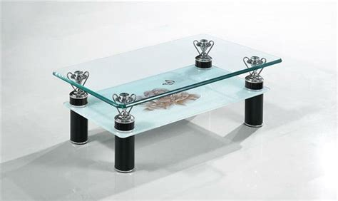 center table set design modern furniture design glass center table with price