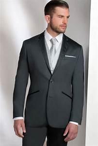 Costume Pour Homme Mariage : costume d homme pour mariage pr t porter f minin et masculin ~ Melissatoandfro.com Idées de Décoration