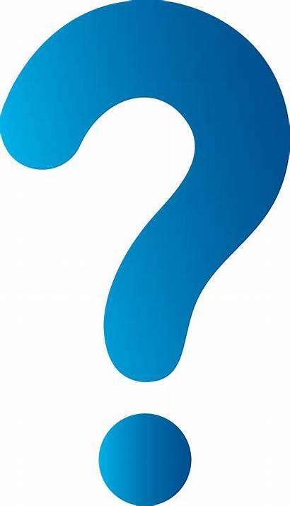 Clipart Questions Marks Question Mark Clip Clipartix
