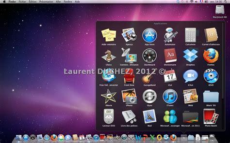 bureau pour mac bureau mac 28 images mooc orange reviens avec deux