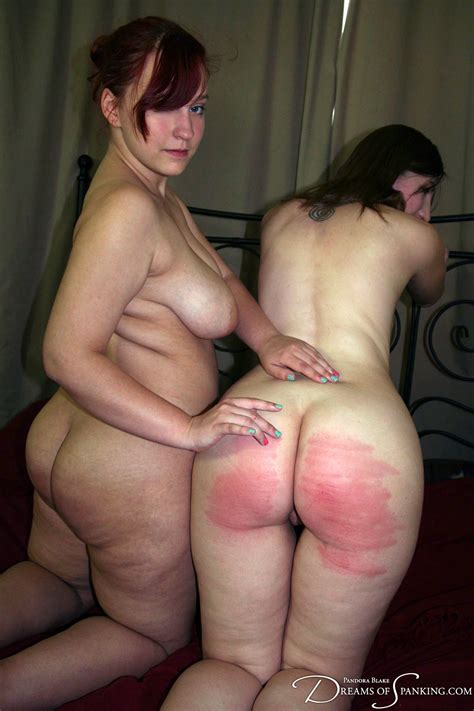 spanking sensuality at dreams of spanking