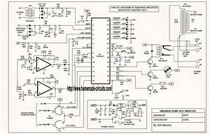 Wiring Diagram Solar Free Download Schematic