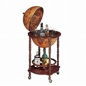 Globus Als Bar : zoffoli mueble bar globo terr queo 40 ~ Sanjose-hotels-ca.com Haus und Dekorationen