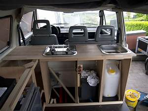 Camper Selber Ausbauen : mein 16 selbstausbau ~ Pilothousefishingboats.com Haus und Dekorationen