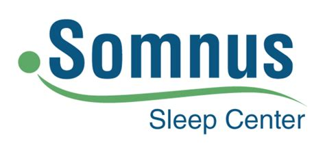 State-of-the-art Somnus Sleep Center Opens In Waldorf, Md