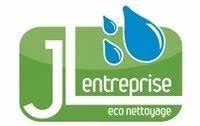 Entreprise De Nettoyage A Vendre : jl eco nettoyage la balma chemin des barches valdeblore entreprises de nettoyage ~ Medecine-chirurgie-esthetiques.com Avis de Voitures