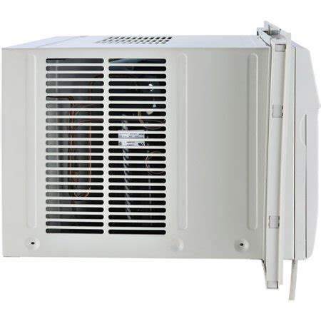 sunpentown wa   btu casement room window air conditioner walmartcom