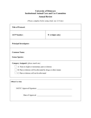 printable combination resume sample forms  templates