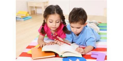 5 ways to teach your child to read with reading in 987 | reading 13