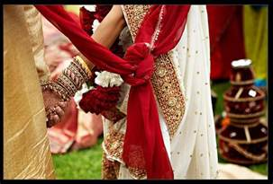 mariage forcã en inde definitely maybe the great indian wedding d