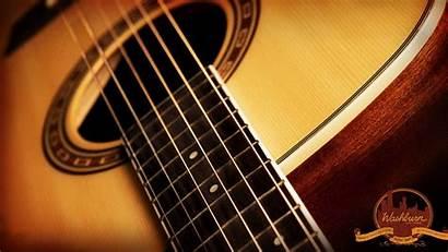 Guitar Acoustic Guitars Washburn