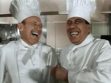 la cuisine au beurre la cuisine au beurre bourvil et fernandel box office