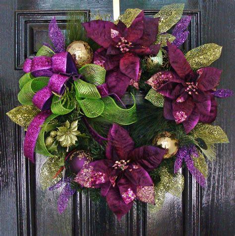 wreath decorations christmas wreath decorating ideas