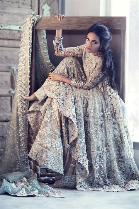 wedding and new year dress collection 2016 2017 elan bridal collection 2016 bridal dresses