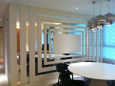 design wall mirrors square wall mirror designs mirror