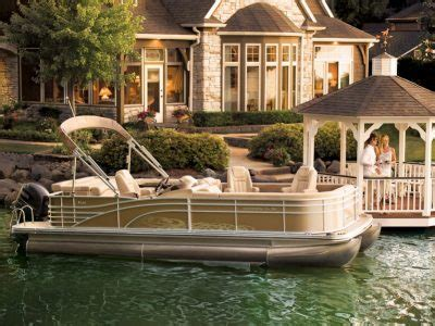 Party Boat Rentals Wisconsin by Boat Rentals Green Lake Wi Sterling Marina Rentals On