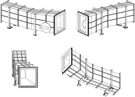 bureau etudes mecanique bureau d etudes mecanique 28 images bureau d 201 tudes