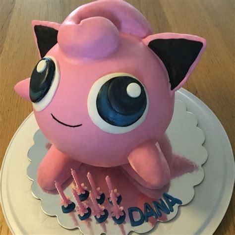images  cake  pinterest