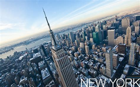 New York  The Most Innovative Cities In America Cnnmoney