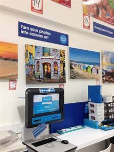 officeworks stationery technology printing gadgets With printing wedding invitations officeworks
