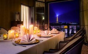 Hotel Familial Paris : hotel du collectionneur arc de triomphe paris 2018 ~ Zukunftsfamilie.com Idées de Décoration