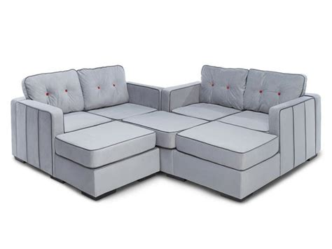 Lovesac Sectional by Pin By Kate Sanders On Gift List What To Buy