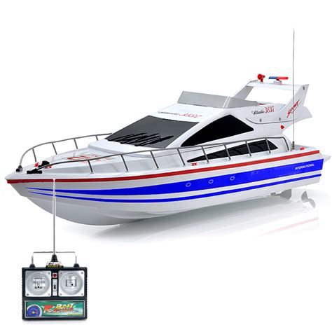 Remote Control Car Boat by Wholesale Rc Boats Remote Control Boat From China