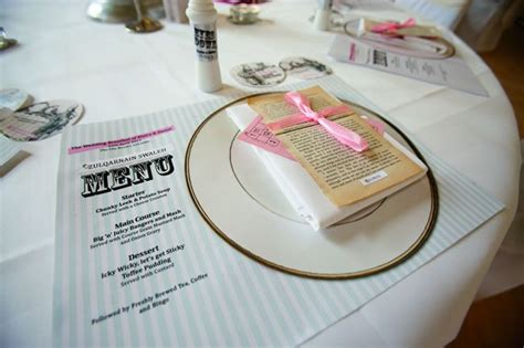 10 diy wedding stationery ideas that are great for brides