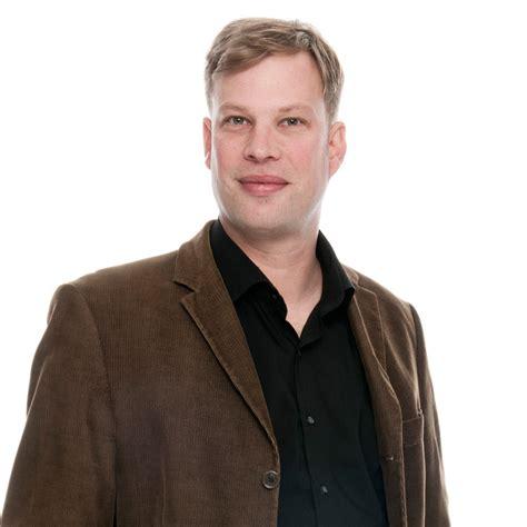 Ingo Westphal Brandenburg ingo westphal brandenburg ingo westphal director client solutions