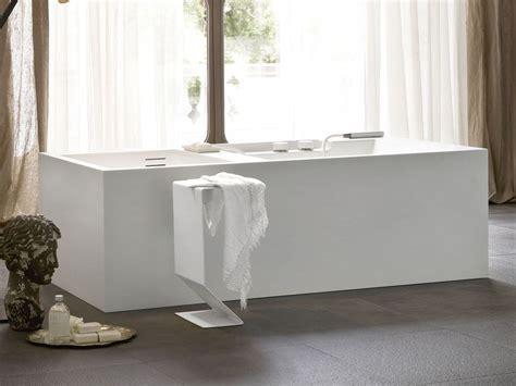 Ergo Designermoebel Kollektion Fuers Badezimmer by Ergo Nomic Freistehende Badewanne By Rexa Design Design
