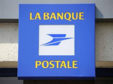 Si E La Banque Postale Un Rapprochement Entre La Banque Postale Et Cnp Assurances