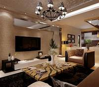 modern living room ideas Impress Guests With 25 Stylish Modern Living Room Ideas