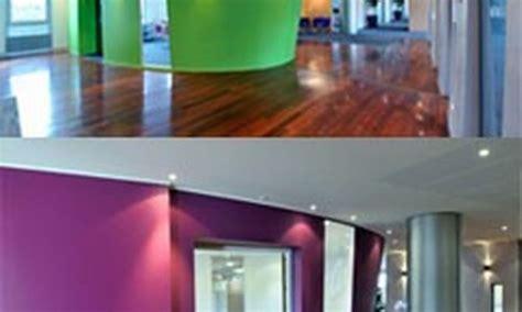 Banque Populaire Sire Social Les Meilleurs Projets D 39 Immeuble De Bureaux Architecture