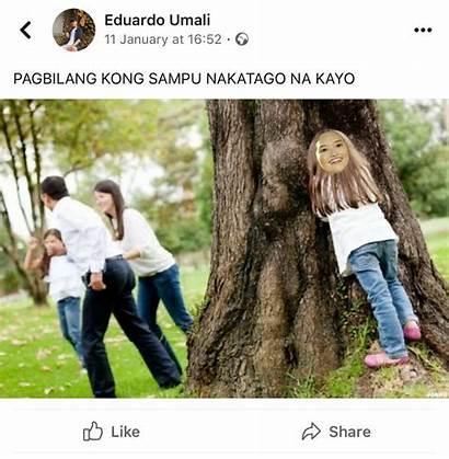 Memes Mia Kara Viral Funniest Filipino Jeepney