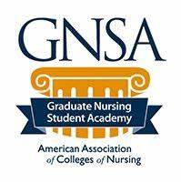 1000+ images about Nursing: Graduate Nurse Articles on ...