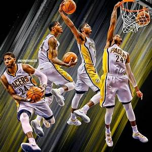 Image Gallery 360 Dunk Wallpapers