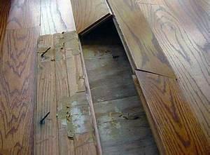 hardwood floor repair atlanta services northside floors With my hardwood floors are buckling