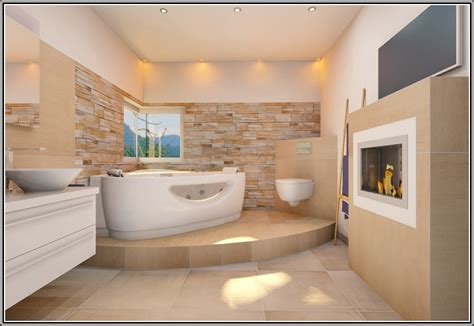 Bodenfliesen Fuer Viele Raeume Geeignet by Badgestaltung Fliesen Beispiele Fliesen House Und