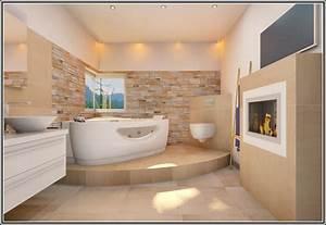 Badgestaltung Fliesen Beispiele : badgestaltung fliesen beispiele fliesen house und dekor galerie ejgabqpabl ~ Markanthonyermac.com Haus und Dekorationen