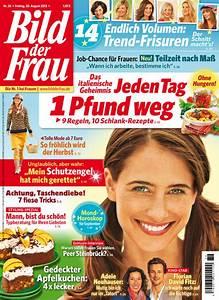 Frau Im Bild : bild der frau im pr mienabo abos gratis abonnieren bei abo ~ Eleganceandgraceweddings.com Haus und Dekorationen