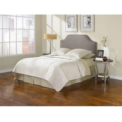 overstock bedroom furniture bedside table with drawers mirrored headboards for beds on fashion bed bordeaux