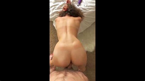 Ella Eyre Nude LEAKED Pics Sex Tape Porn Video Scandal