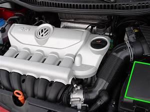 Volkswagen Beetle Car Battery Location