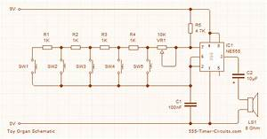 Tamil Electronics Com  Ne 555